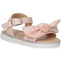 Chaussures Fille Voir toutes les ventes privées Bubble 54799 rose