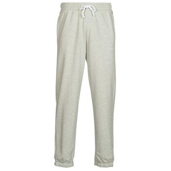 Vêtements Homme Pantalons de survêtement Levi's RED TAB SWEATPANT Gris
