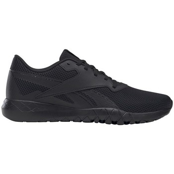 Chaussures Homme Running / trail Reebok Sport Flexagon Energy TR 30 MT Noir