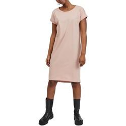 Vêtements Femme Robes Vila  Rosa