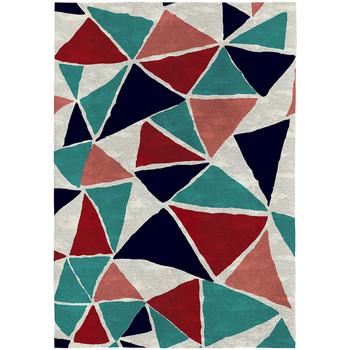 Maison & Déco Tapis Rodier Tapis de salon  ADAME multicolore