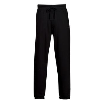 Vêtements Homme Pantalons de survêtement Vans BASIC FLEECE PANT Noir