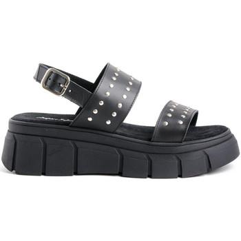 Chaussures Femme Choisissez une taille avant d ajouter le produit à vos préférés Zap-In 2 TIRAS REMACHES Noir