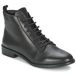 Boots BT London MUSA