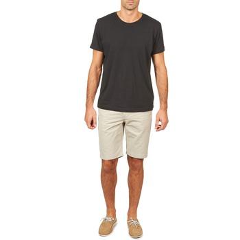 Shorts & Bermudas Serge Blanco 15144 Beige 350x350