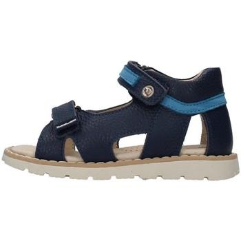Chaussures Garçon Sandales et Nu-pieds Balducci CITA4352 BLEU