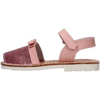 Chaussures Fille Sandales et Nu-pieds Balducci CITA4451 ROSE