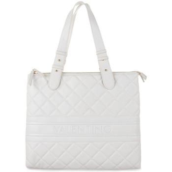 Sacs Femme Cabas / Sacs shopping Valentino Bags BIANCO ADA Bianco