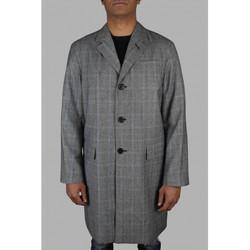 Vêtements Homme Manteaux Prada  Gris