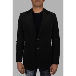 Vêtements Enfant Vestes / Blazers Prada Veste Marron