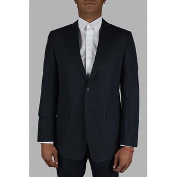 Vêtements Enfant Vestes de costume Prada Costume Noir