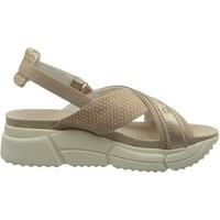 Chaussures Femme Sandales et Nu-pieds Bugatti 431881835854 Rose