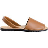 Chaussures Femme Choisissez une taille avant d ajouter le produit à vos préférés Zap-In 550 Marron