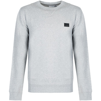 Vêtements Homme Sweats Antony Morato  Gris
