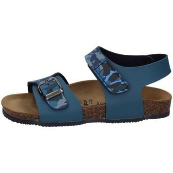 Chaussures Garçon Sandales et Nu-pieds Biochic 44179 AVIO