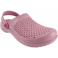 Chaussures Femme Multisport Kelara Dame de plage  92007 rose Rose