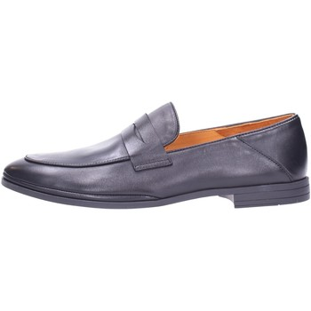 Chaussures Homme Mocassins Hersuade 2200 Multicolore