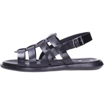 Chaussures Homme Sandales et Nu-pieds Hersuade 1408 Multicolore