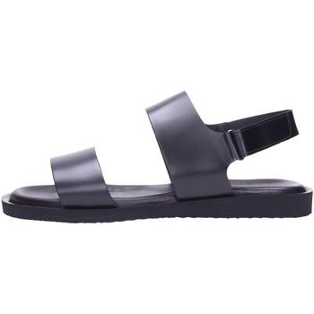 Chaussures Homme Sandales et Nu-pieds Hersuade 1300 Multicolore