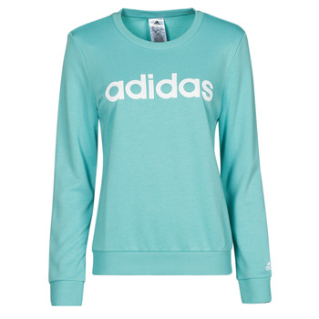 Vêtements Femme Sweats adidas Performance WINLIFT Menthe