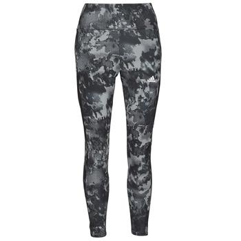 Vêtements Femme Leggings adidas Performance WAOPIG Noir