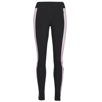 Vêtements Femme Leggings adidas Performance WECEBLEG Noir / Rose