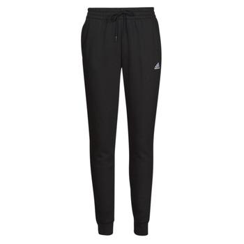 Vêtements Femme Pantalons de survêtement adidas Performance WELINFL Noir