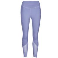 Vêtements Femme Leggings adidas Performance YOGA 78T Violet orbite