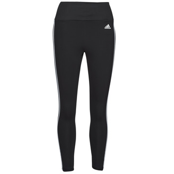 Vêtements Femme Leggings adidas Performance WES78 Noir