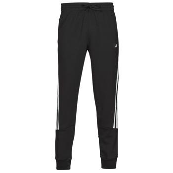 Vêtements Homme Pantalons de survêtement adidas Performance M FI 3S PANT Noir