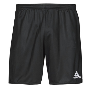 Vêtements Homme Shorts / Bermudas adidas Performance PARMA 16 SHO Noir