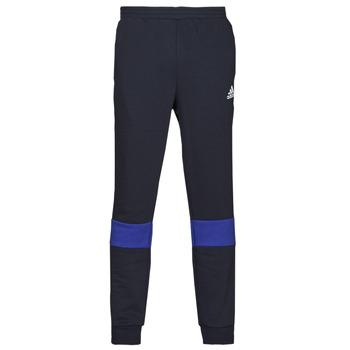 Vêtements Homme Pantalons de survêtement adidas Performance M CB C PANT Encre legende