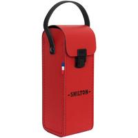 Sacs Homme Sacs de sport Shilton Sacoche pétanque made in France Rouge