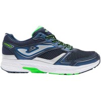 Chaussures Homme Baskets basses Joma Vitaly 2103 Bleu