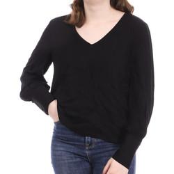 Vêtements Femme Tops / Blouses Vila 14064653 Noir