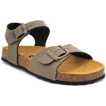 Chaussures Enfant Sandales et Nu-pieds Emma 7708 Multicolore