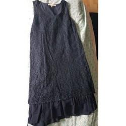 Vêtements Femme Robes courtes La Fée Maraboutée robe la fée maraboutee Autres