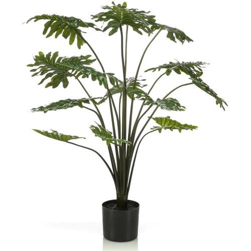 Maison & Déco Plantes artificielles Emerald Plante artificielle Vert