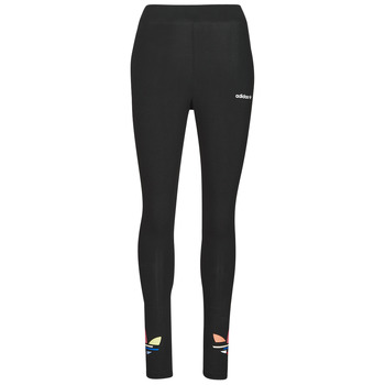 Vêtements Femme Leggings adidas Originals TIGHTS Noir