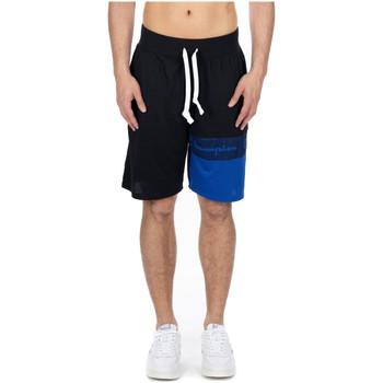 Vêtements Homme Shorts / Bermudas Champion BERMUDA kk001-nbk-bai