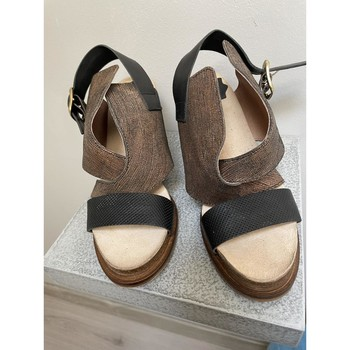 Sandales Sandales - Coqueterra - Modalova