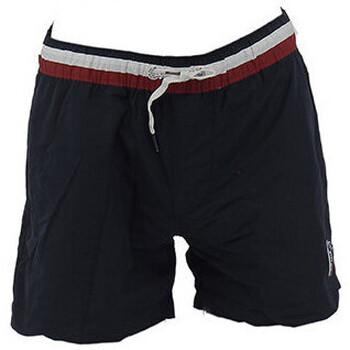Vêtements Homme Maillots / Shorts de bain JOTT Short de bain Bleu