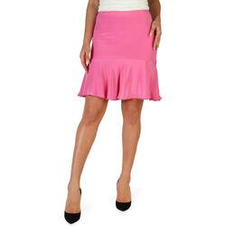 Vêtements Femme Jupes Fontana - iride Rose