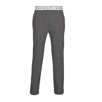 Vêtements Homme Pantalons de survêtement Polo Ralph Lauren JOGGER PANT SLEEP BOTTOM Gris
