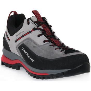 Chaussures Homme Randonnée Garmont 213 DRAGON TAILQ Grigio