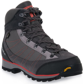 Chaussures Femme Boots Tecnica 021 MAKALU IV GTX W Beige