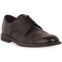 Chaussures Homme Derbies Marco Ferretti CUOIO YES Marrone