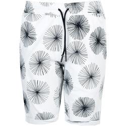 Vêtements Homme Shorts / Bermudas Antony Morato  Blanc