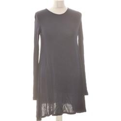 Vêtements Femme Robes courtes Forever 21 Robe Courte  38 - T2 - M Bleu
