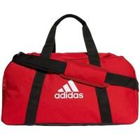 Sacs Sacs de sport adidas Originals Tiro Primegreen Rouge